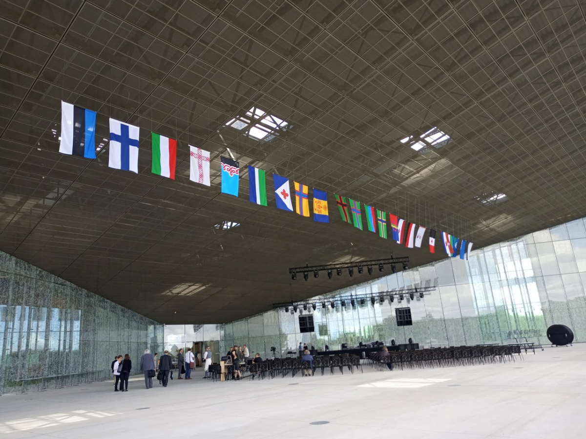 finnugor-vilagkongresszus-2021-tartu
