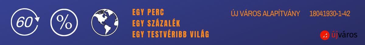 banner-1_21