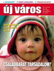 uj-varos-magazin-2013-10-szam