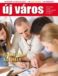 uj-varos-magazin-2016-7-8-szam