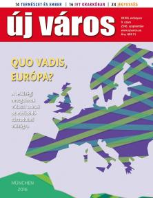 uj-varos-magazin-2016-9-szam