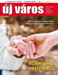 uj-varos-magazin-2016-4-szam