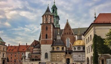 sophia-egyetem-es-kelet-europa