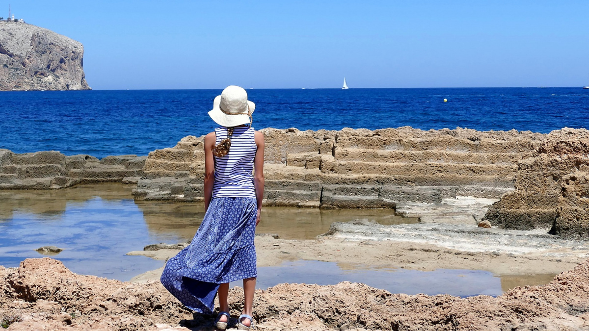 csepp-a-tengerben