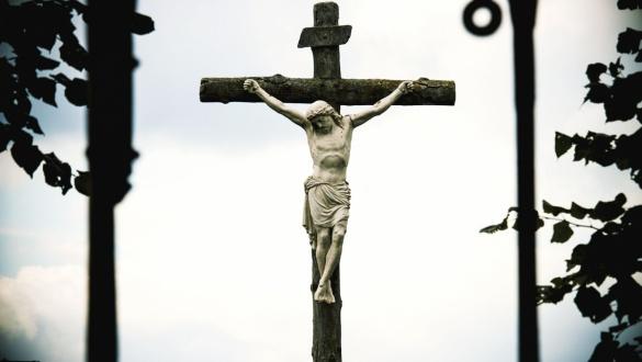 nagypentek-krisztussal-az-atyahoz