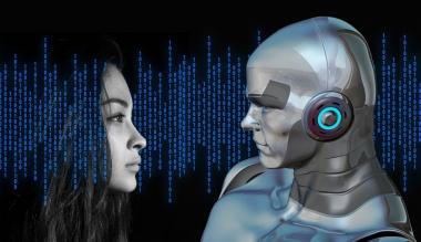 minek-ide-az-ember-mesterseges-intelligencia-magasfokon