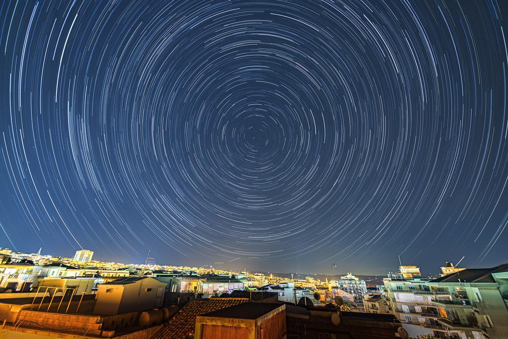 a-csillagok-jateka-az-egen-egy-kulonleges-foto-margojara