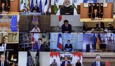 a-g20-felfuggesztette-a-legszegenyebb-orszagok-adossagait
