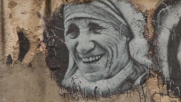 itt-vagyok-jezus-szeress-engem-terez-anya-gondolatai-az-eucharisztiarol