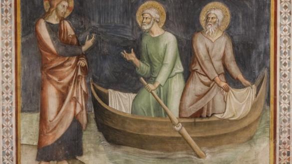egy-furcsa-alak-az-evangeliumokban-szent-peter-a-betsaidai-halasz