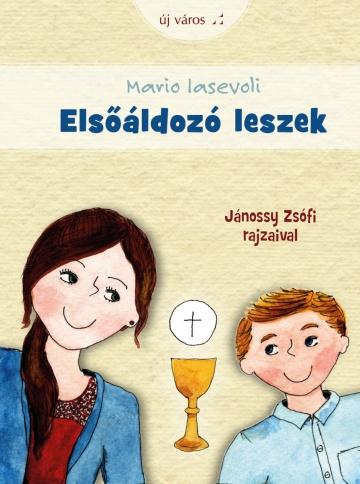mario-iasevoli-elsoaldozo-leszek
