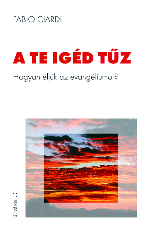 fabio-ciardi-a-te-iged-tuz-hogyan-eljuk-az-evangeliumot