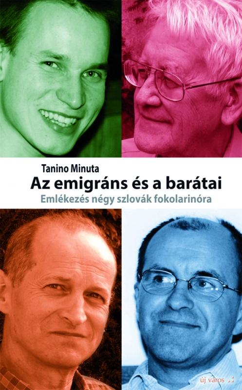 tanino-minuta-az-emigrans-es-baratai-emlekezes-negy-szlovak-fokolarinora