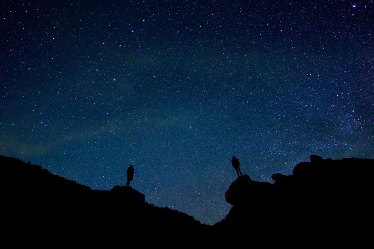 gondolatok-egy-csillag-nyoman-olvasoi-reflexio