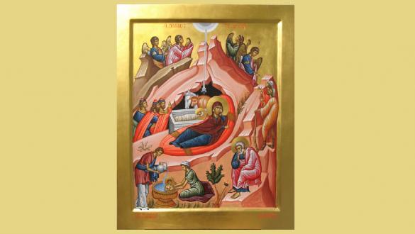 szent-idorol-es-idotlensegrol-gondolatok-az-ortodox-karacsonyi-ikon-kapcsan