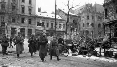 1945-egy-falu-zsidok-nelkul