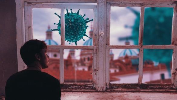 ne-panikolj-koronavirus-azsian-innen-es-tul