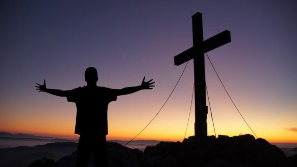 ki-szakithat-el-minket-krisztus-szeretetetol