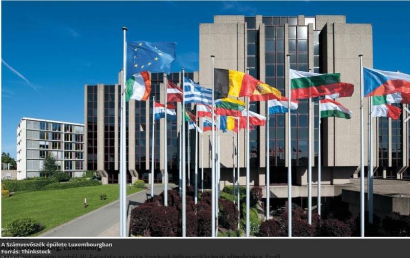 A legjobb luxemburgi egyetemek a as nemzetközi hallgatók számára | ranglisták