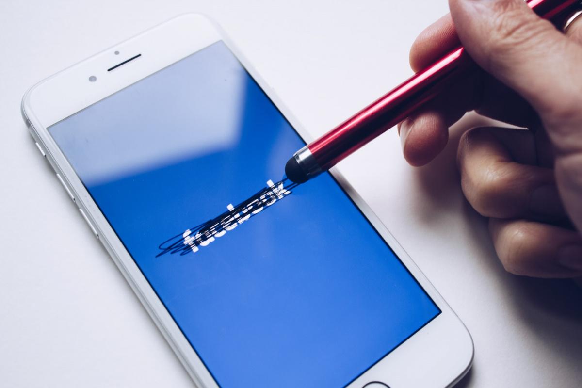 facebook-nelkul