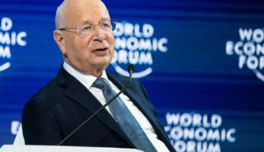 davos-2021-gazdasagtorteneti-fordulopont