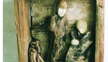 advent-hemmerle-puspok-urral-masodik-vasarnap