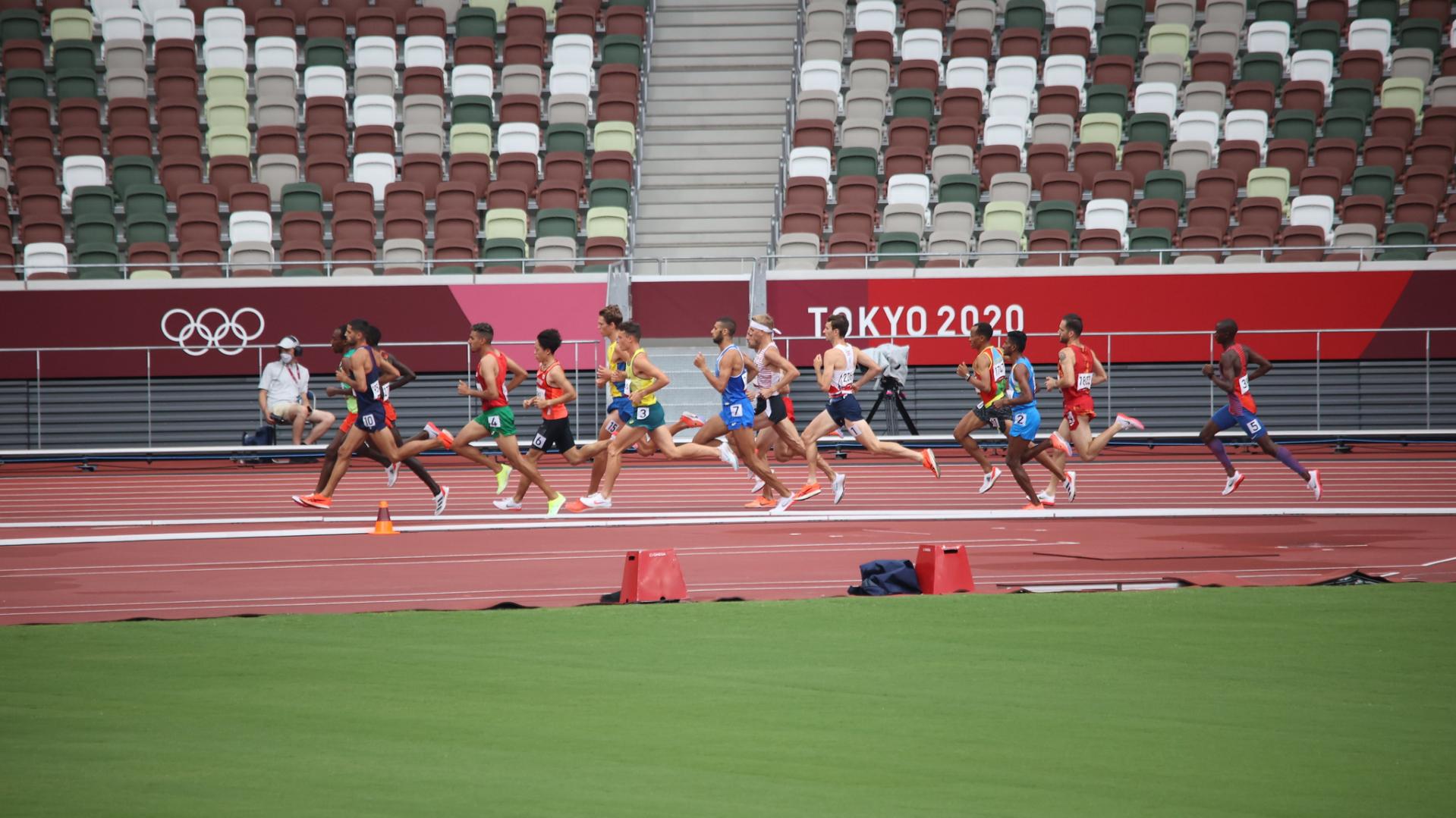 tokio-2020-nemes-pillanatok-az-olimpian
