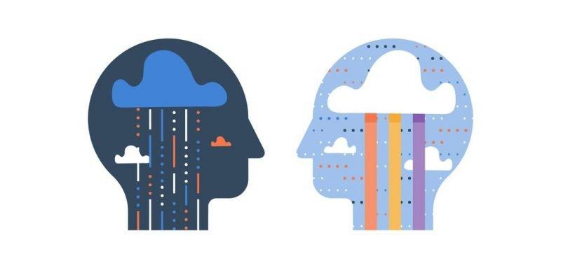 az-agyunkban-is-nyomot-hagy-ha-gyakoroljuk-az-egyutterzest-az-empatia-tanulhato