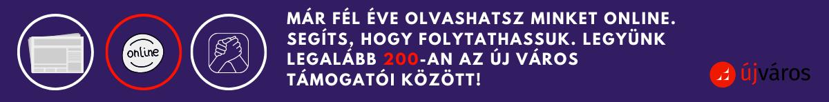 banner-tamogatas-ado-1-szazalek