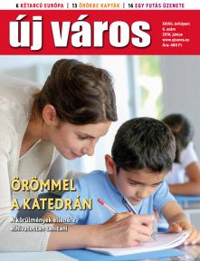 uj-varos-magazin-2016-6-szam