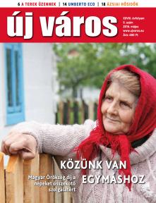 uj-varos-magazin-2016-5-szam