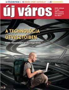 uj-varos-magazin-2016-11-szam-2