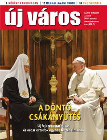 uj-varos-magazin-2016-3-szam