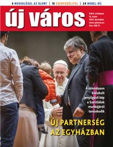 uj-varos-magazin-2015-12-szam