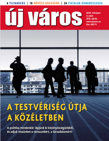 uj-varos-magazin-2015-4-szam