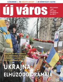 uj-varos-magazin-2015-1-szam