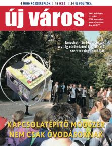 uj-varos-magazin-2014-12-szam