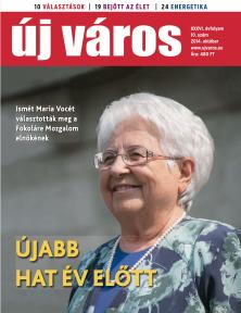 uj-varos-magazin-2014-10-szam
