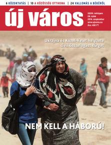 uj-varos-magazin-2014-9-szam