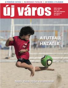 uj-varos-magazin-2014-7-8-szam