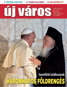 uj-varos-magazin-2014-6-szam