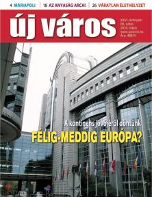 uj-varos-magazin-2014-5-szam