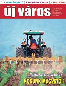 uj-varos-magazin-2014-3-szam