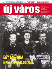 uj-varos-magazin-2014-1-szam