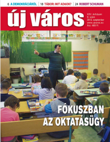uj-varos-magazin-2013-9-szam