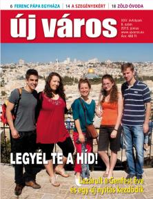 uj-varos-magazin-2013-6-szam