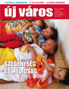 uj-varos-magazin-2013-5-szam