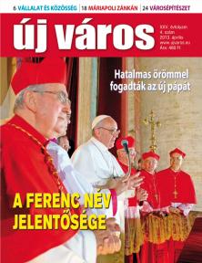uj-varos-magazin-2013-4-szam