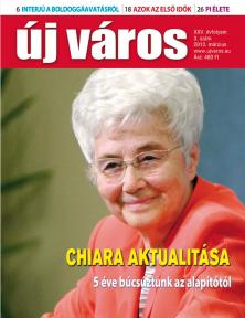 uj-varos-magazin-2013-3-szam