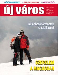 uj-varos-magazin-2013-2-szam